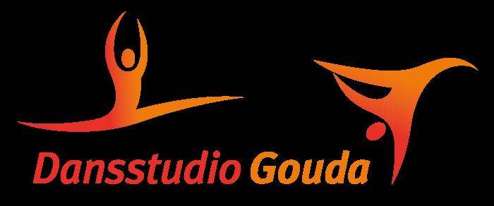 Dansstudio Gouda